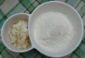 Garlic_Powder.html