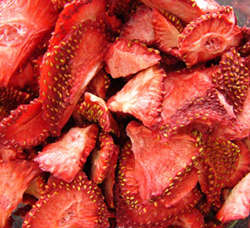 Dried_Strawberries.html