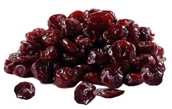 Dried_Cherries.html