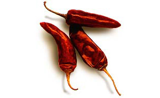 Dried_Chillies.html